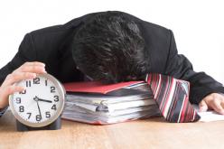 Indenização por dano existencial na relação de emprego