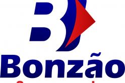 Bonzão Supermercados em Sete Lagoas contrata