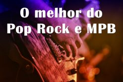 Pop Rock e MPB para aquecer as noites de quinta-feira no Shopping Sete Lagoas