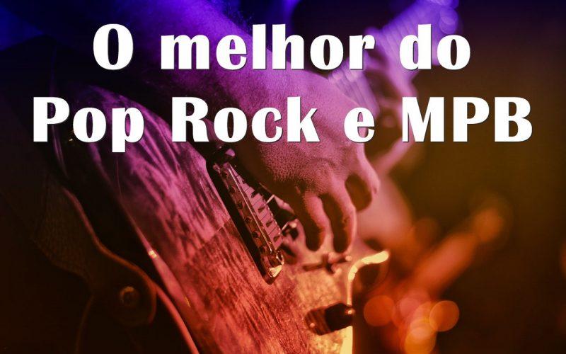 Pop Rock e MPB para aquecer as noites de quinta-feira no Shopping Sete Lagoas