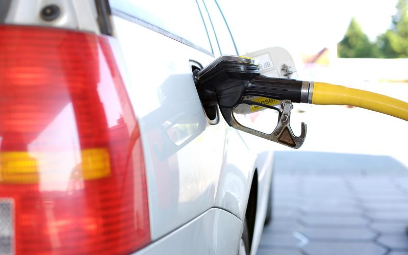 Aumento dos Combustíveis vai pesar no seu bolso? Saiba como economizar