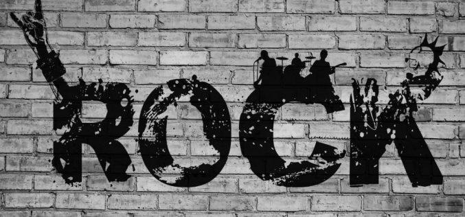 Pedro Leopoldo celebra Dia do Rock neste sábado