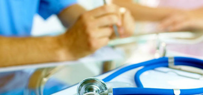 Secretaria de Saúde convoca população para eventos nesta semana