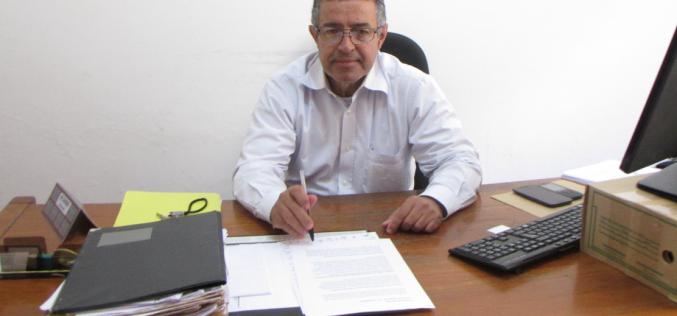 Secretaria de Trânsito de Sete Lagoas vai implantar setor de educação no trânsito
