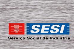 Inscrições abertas para o EJA do SESI/SENAI Sete Lagoas