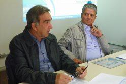SAAE apresenta ações e obras do primeiro semestre