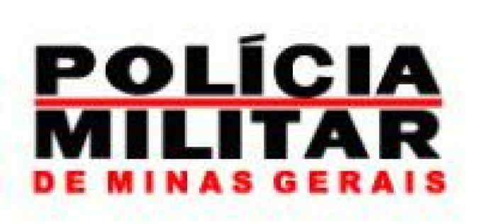 Indivíduos são presos por receptação no bairro Nova Cidade