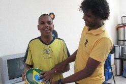 APAE de Sete Lagoas convida a todos para a Semana Nacional da Pessoa com Deficiência