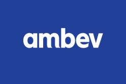 Inscrições abertas para o Programa de Estágio da Cervejaria Ambev