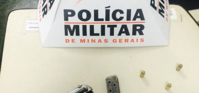 """Operação """"Fecha Batalhão"""" em Sete Lagoas e região resulta em apreensões de armas, drogas e prisões de criminosos"""