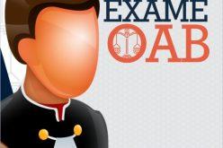 Faculdades Promove abre inscrições para preparatório para a OAB