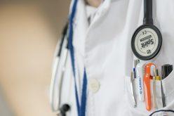Oportunidade para Técnico de Enfermagem no HNSG