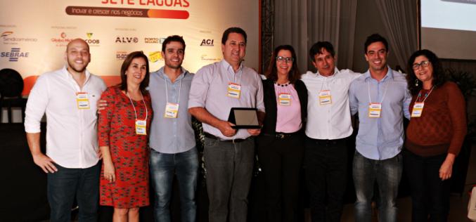 Encontro Empresarial em Sete Lagoas é sucesso novamente em sua 18ª edição