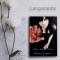 Lançamento do livro amor, poesia e caos