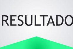 Confira o resultado da Promoção Relâmpago 51ª Exposete