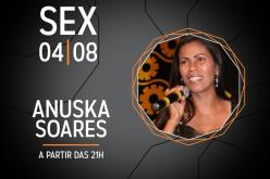 Churrascaria Três Marias e Lagoa Espetos : Confira a programação das apresentações do mês Agosto