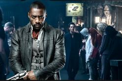 Um drama e uma adaptação literária são as estreias do Cineplex desta semana.