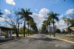 Estão abertas as inscrições para o Concurso Fotográfico Calendário Dedetizar