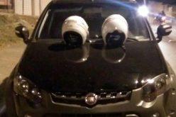Homem é preso por clonagem de veículo no Boa Vista