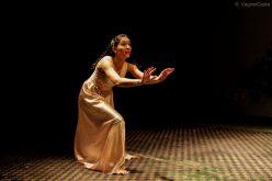 3º Festival de curtas de teatro em Sete Lagoas está com inscrições abertas
