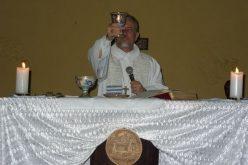Novo Bispo Diocesano é nomeado em Sete Lagoas