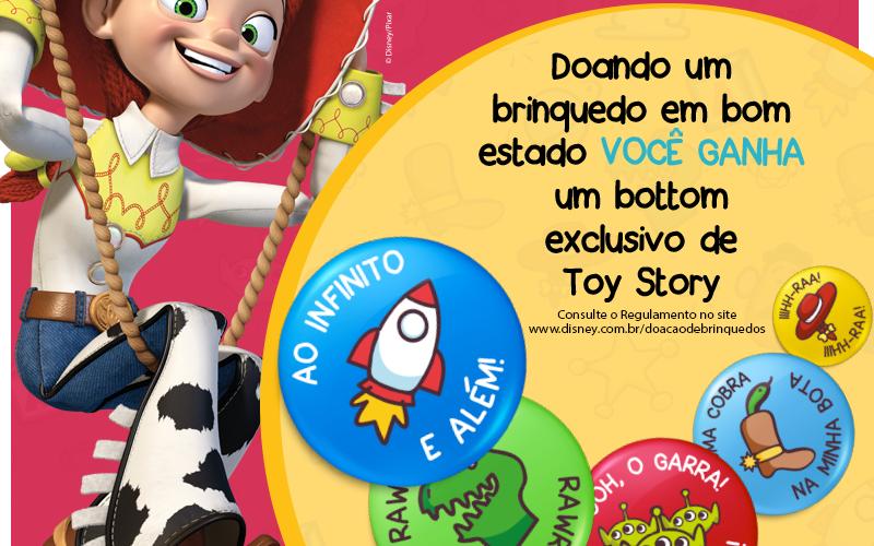 Entre nessa brincadeira: BRMall promove 6ª edição da campanha de Dia das crianças