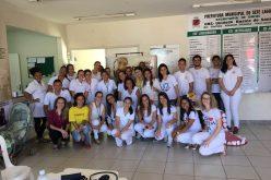 Balanço da Campanha de Multivacinação em Sete Lagoas foi positivo