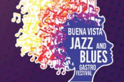 2ª edição do Festival Buena Vista acontece no dia 16 de Setembro