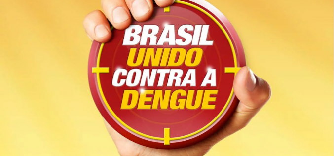 Ações de combate ao Aedes Aegypti são intensificadas em Sete Lagoas após previsão de período chuvoso