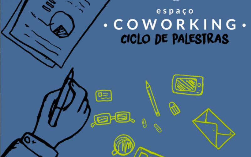 Shopping Sete Lagoas investe em espaço de coworking