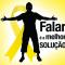 Setembro Amarelo: Falar sobre o assunto é a fundamental para prevenir