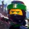 Kingsman: o círculo dourado e Lego Ninjago chegam ao Cineplex