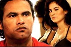 Certidão de óbito de Elisa Samúdio pode ser anulado por TJMG