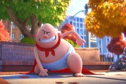 Muitas opções de Animação no Cineplex nesta semana das crianças