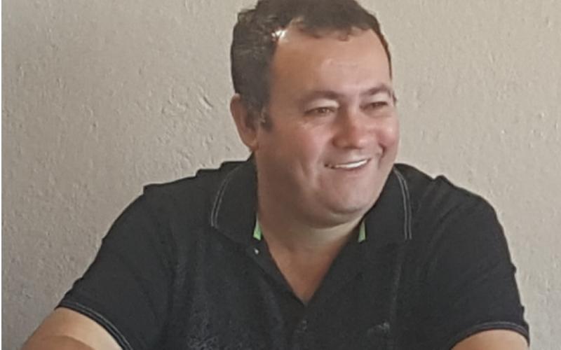 Empresário João  Wellington vai ajudar Hospital Nossa Senhora das Graças