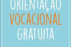 Faculdade Promove realiza orientação vocacional gratuita em Sete Lagoas