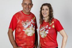 Natal mágico CDL