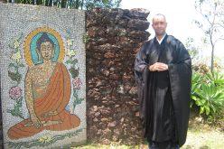 Espaço Tao promove Grupo de Estudos Budistas em Sete Lagoas