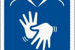 Profissionais da Secretaria de educação recebem capacitação em Libras