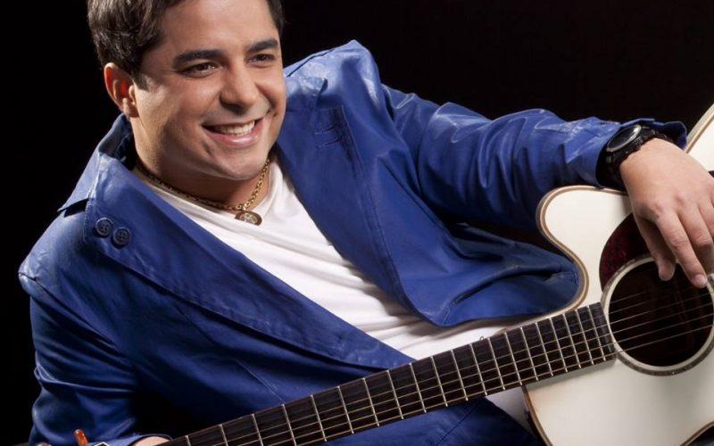 Entrevista Marcelinho de Lima: Uma das atrações mais aguardadas em Paraopeba