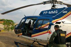 Resultados da Operação Repressão Qualificada da Polícia Militar