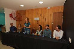 33º Festival do Expressar será apresentado no Shopping Sete Lagoas