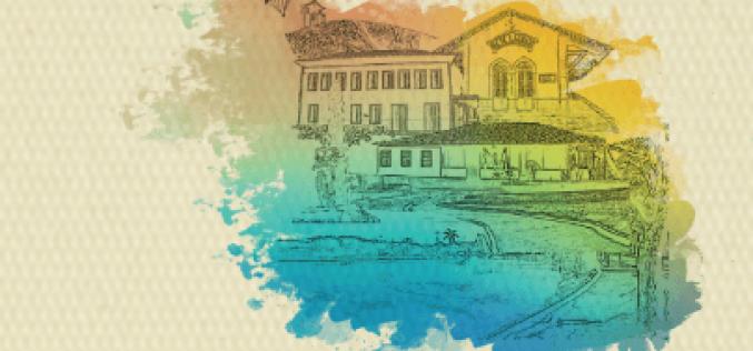 Sete Lagoas 150 anos: Programação diversificada para celebrar com todos os Sete-lagoanos