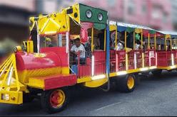 CDL divulga programação especial de Natal com eventos gratuitos em Sete Lagoas