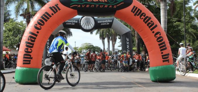 Upedal Rock Beer promove evento em prol do HNSG