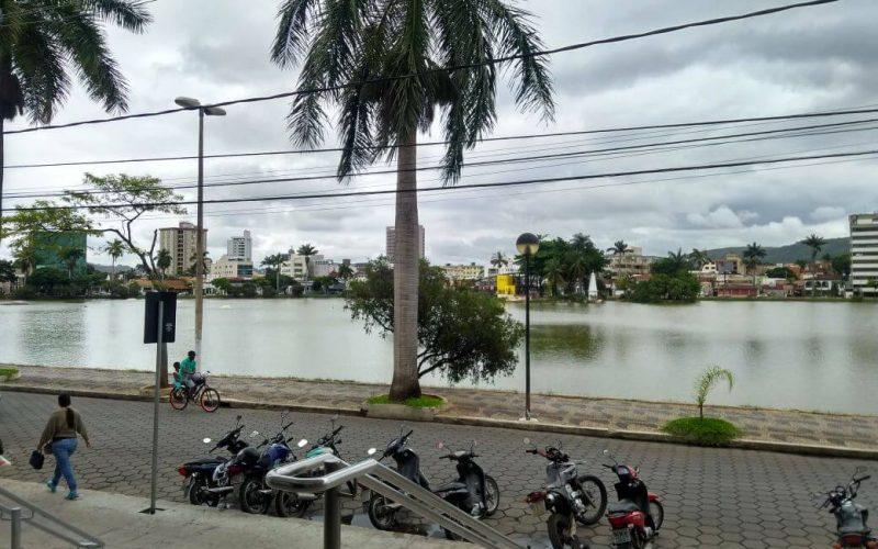 Sete Lagoas 150 anos: Chegou o grande dia!