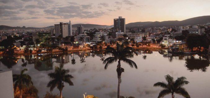Sete Lagoas 150 anos: Programações de eventos nesta quarta-feira (22)