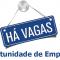Vagas de trabalho pela Clial Consultoria nesta sexta-feira (17 de novembro)