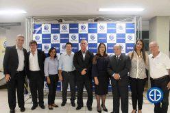 Faculdade Santo Agostinho Sete Lagoas lança Centro EAD