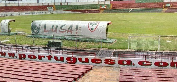 Gerente da Arena do Jacaré visita estádios em São Paulo